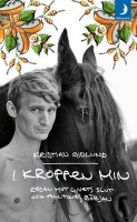 I kroppen min - Kristian Gidlund