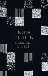 Samlade dikter - Nils Ferlin