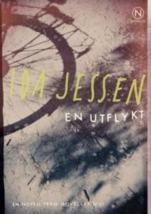 En utflykt - Ida Jessen
