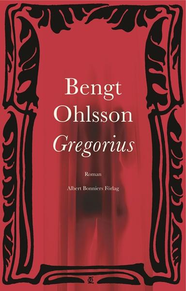 Gregorius - Bengt Ohlsson