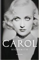 Carol av Patricia Highsmith