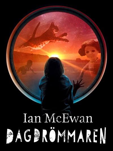 Dagdrömmaren av Ian McEwan