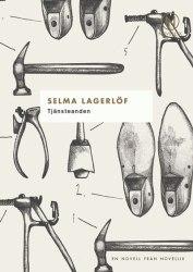 Tjänsteanden av Selma Lagerlöf