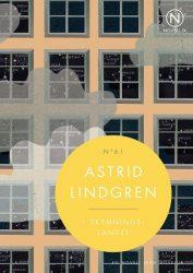 I skymningslandet av Astrid Lindgren
