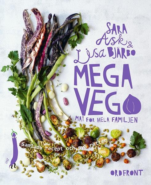 Mera vego av Sara Ask och Lisa Bjärbo