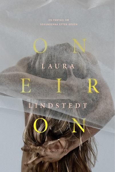 Oneiron av Laura Lindstedt