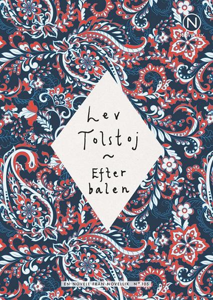 Efter balen av Lev Tolstoj