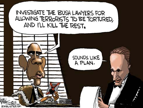 https://i2.wp.com/www.bokbluster.com/wp-content/uploads/2012/06/120601obama-kill-cards.jpg