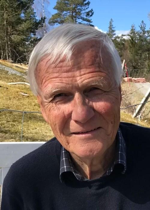 Oddbjørn Aardalen_2