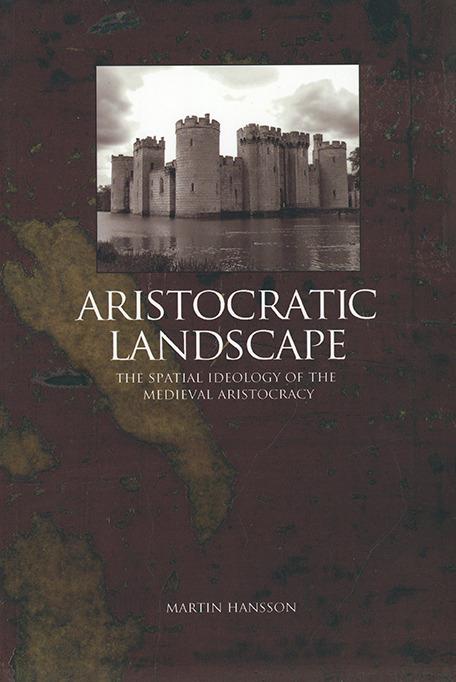 Aristocratic Landscape