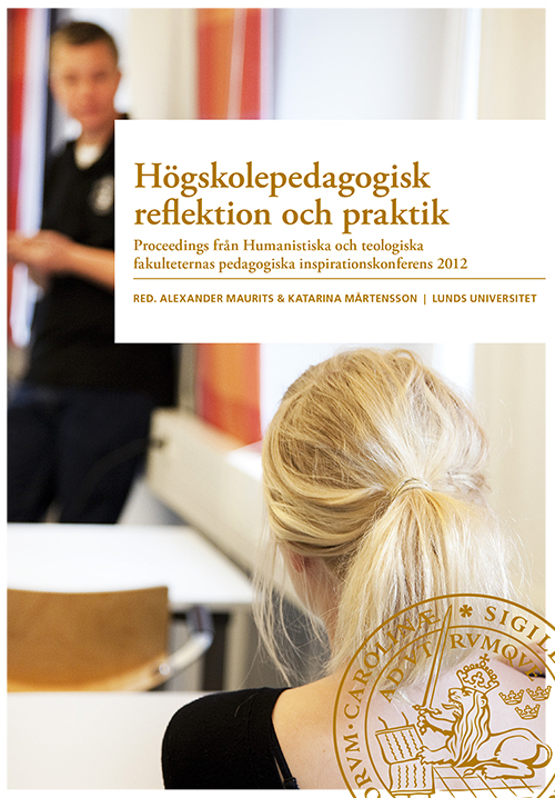 praktik lunds universitet