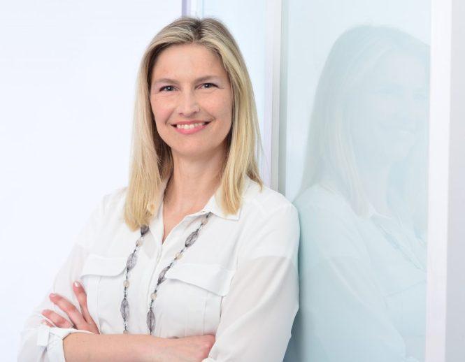 Linda Reumann BoD