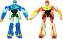 Transformers Animated Combiners Enterainment Pack