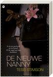 De nieuwe nanny