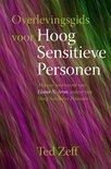 Overlevingsgids voor hoog sensitieve personen