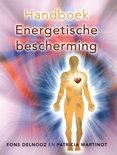Handboek energetische bescherming