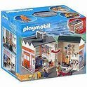 Playmobil Bouwset