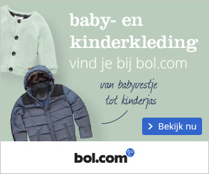 Baby & kinderkleding algemeen