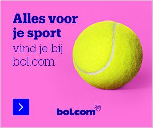 Sport algemeen