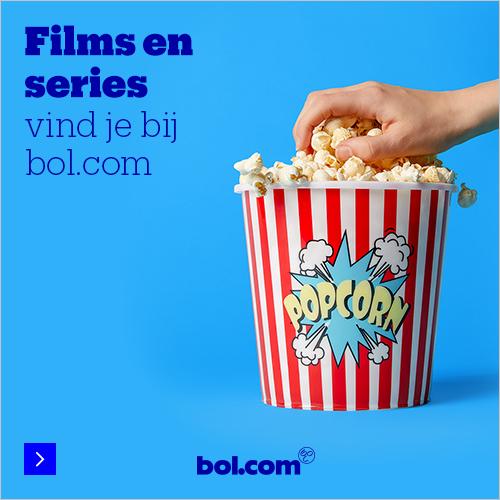 Films en series