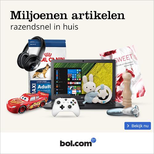 Sale NL