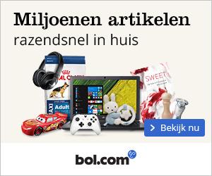 Vaderdag NL