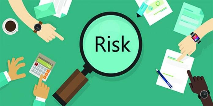 BOLD&Digital Consulting İstanbul | Enterprise Risk Management