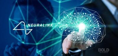 Can Elon Musk's Neuralink Make Us Smarter with Brain Chips