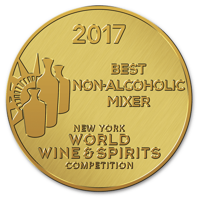 Marys Mornin FiXXer NY Wine and Spirits Best In Show 2017