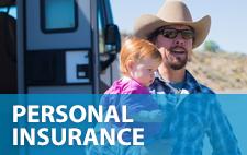 Bolder Personal Insurance