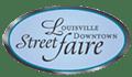 Louisville Downtown Street Faire