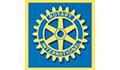 Rifle Rotary International