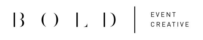 Bld Decor And Scenery Logo