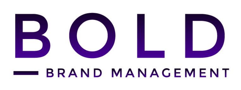 Wanna get Bold? Bold Holdings LLC Announces Bold Brand Management Agency