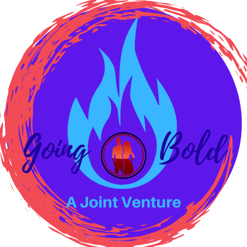 Going Bold Network Targets Men's Issues, Cancel Culture