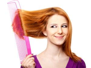 easy hair care b types their uses boldsky