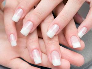Get White Nail Naturally Boldsky De Herôme Natural Whitener