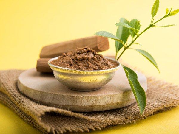 Image Result For Is Tea Tree Oil Good For Sensitive Skin