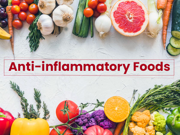 xanti inflammatoryfoods 1579346376.jpg.pagespeed.ic.I0B1NDcApk