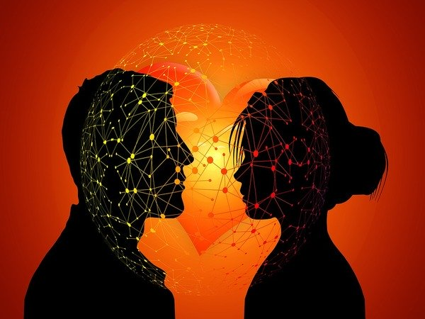 online dating more mature men