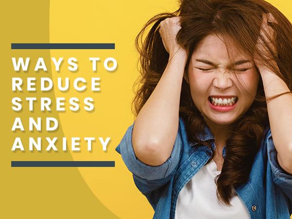 stress 1589809714