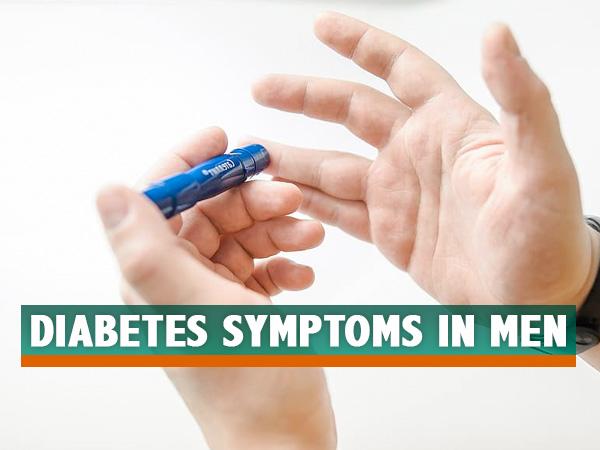diabetessymptomsinmen 1603295508