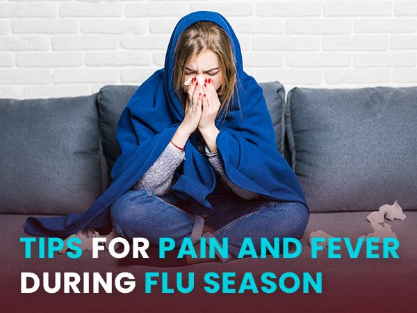 fever tips 1602871750