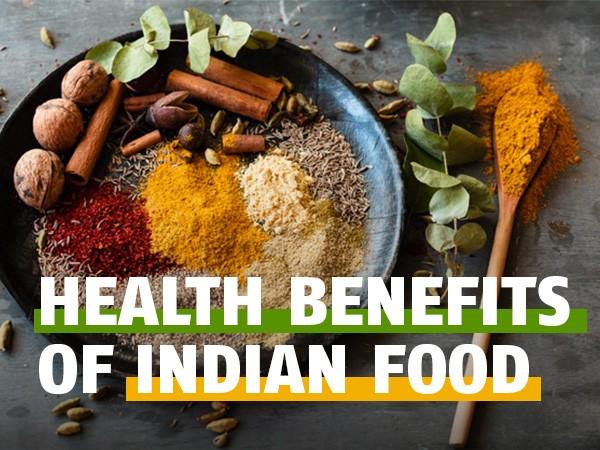 indian food 1602082594