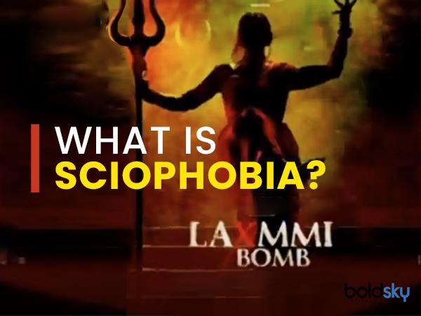 laxmmibomb whatissciophobia 1602489745
