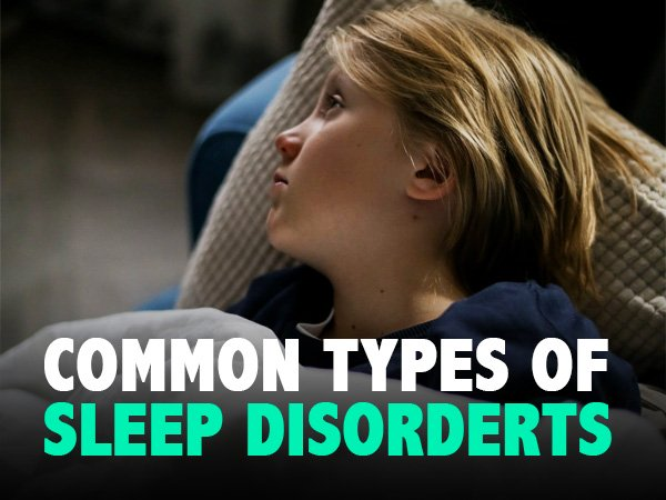 xcommontypesofsleepdisorders 1605197591.jpg.pagespeed.ic.6DZEnb syl