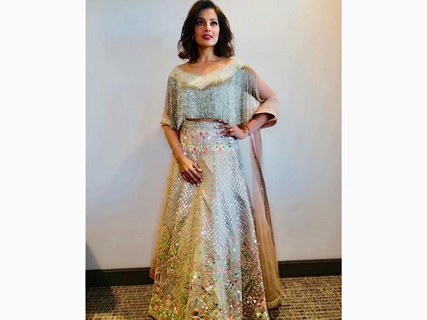 Bipasha Basu Fashion