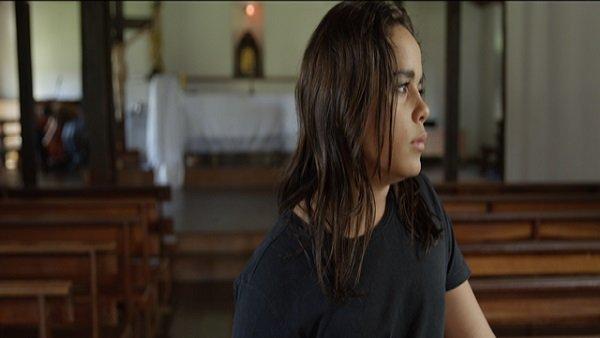 कशिश 2021 लैटिन अमेरिकी फिल्मों की जीत