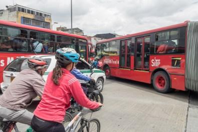 Bogota Bike Tour (12 of 48)