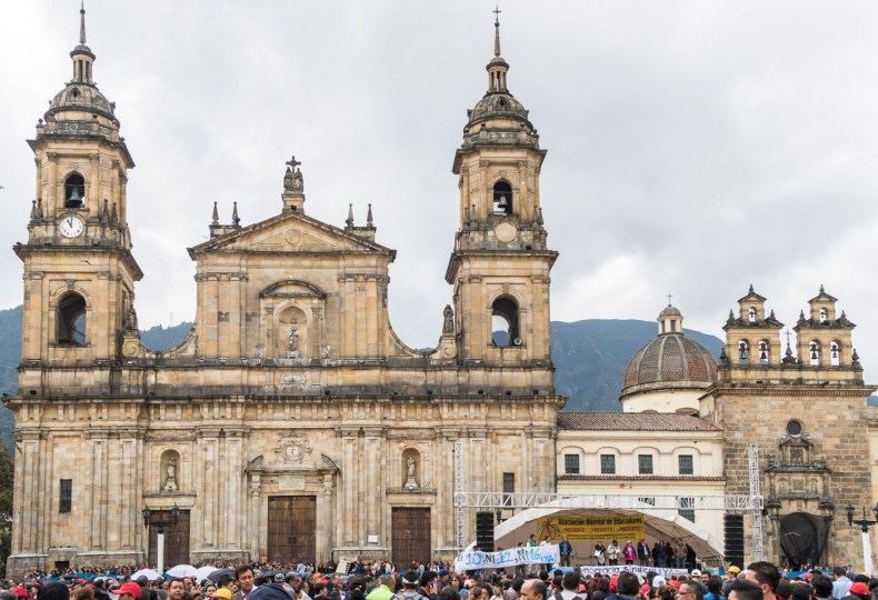Bogota Bike Tour (6 of 48)